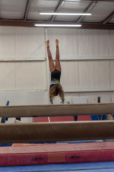 Brianna Gymnastics-0291.jpg