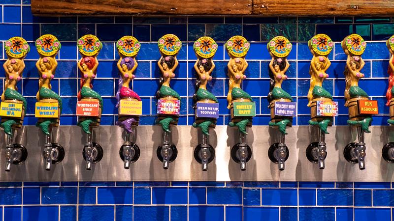 Florida-Keys-Islamorada-Florida-Keys-Brewing-Company-12.jpg