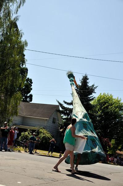 2011_newberg_oldfashioned_parade_KDP8025_073011.jpg