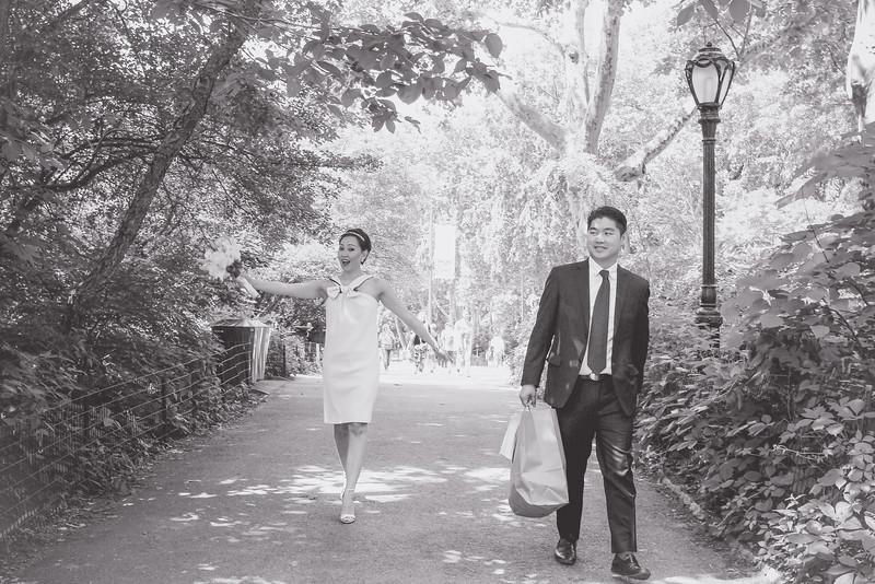 Yeane & Darwin - Central Park Wedding-146.jpg