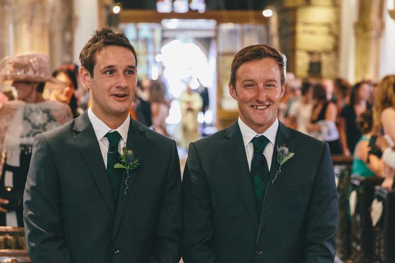 317-D&T-St-Ives-Wedding.jpg