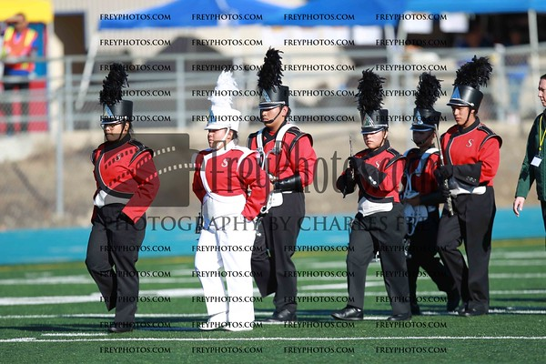 Sweetwater HS