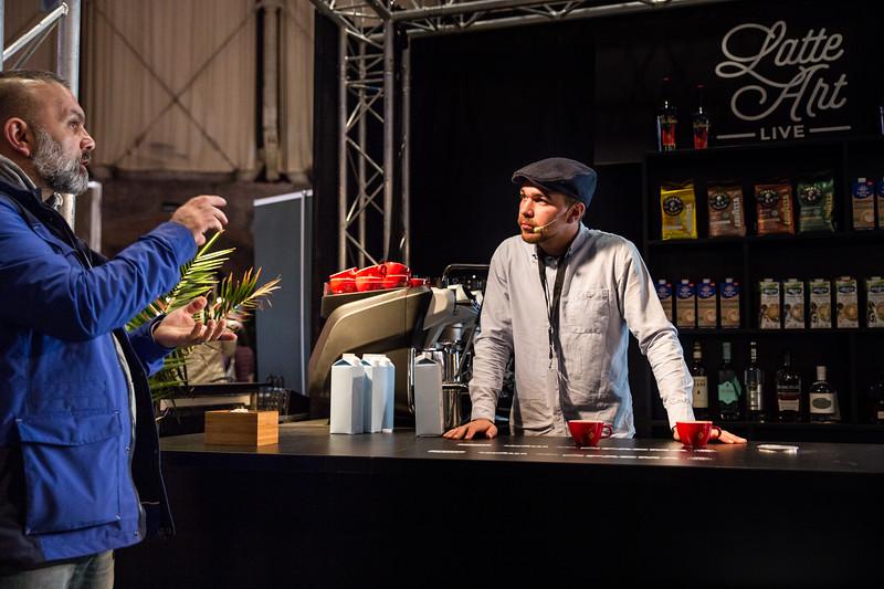 2019-03-01 - Event - Coffee Festival-22.jpg