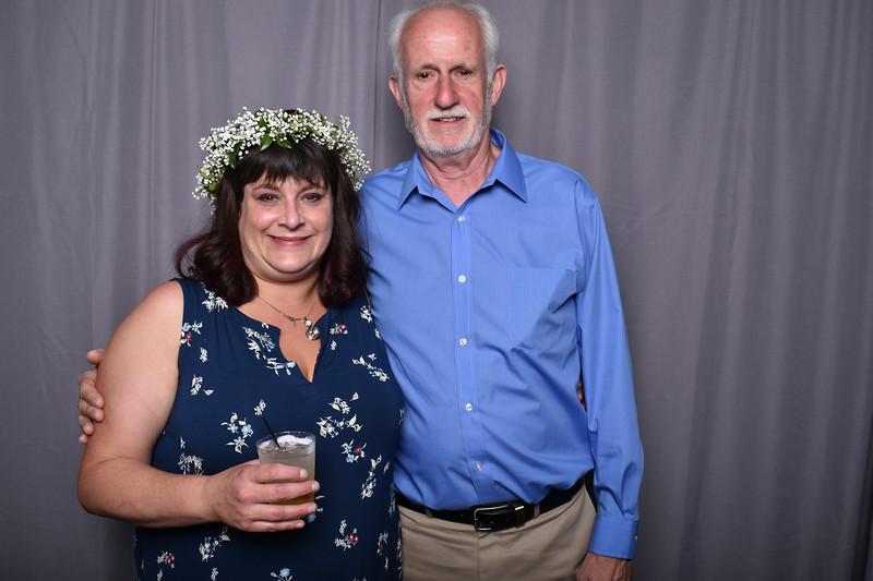 Brian and Joann-290.jpg