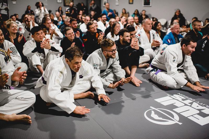 True Believer Gym Pittsburgh PA Brazilian Jiu Jitsu227.jpg