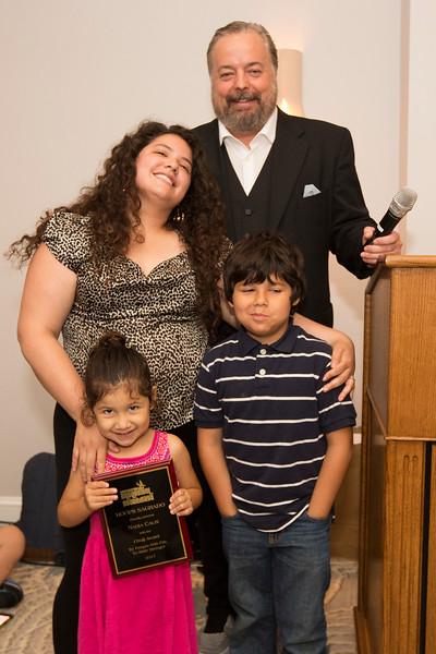 kwhipple_hoops_sagrado_awards_20170616_026.jpg