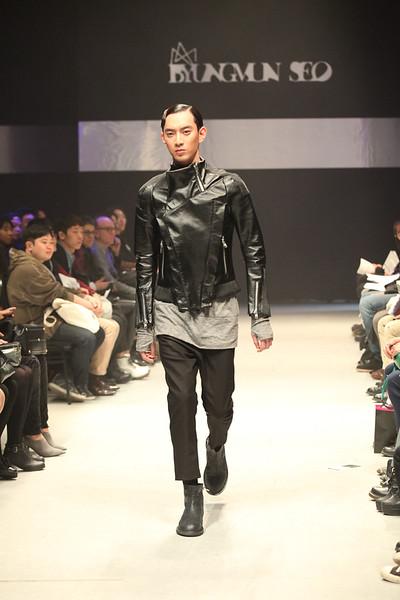 Byuangun Seo-0038_FB.jpg