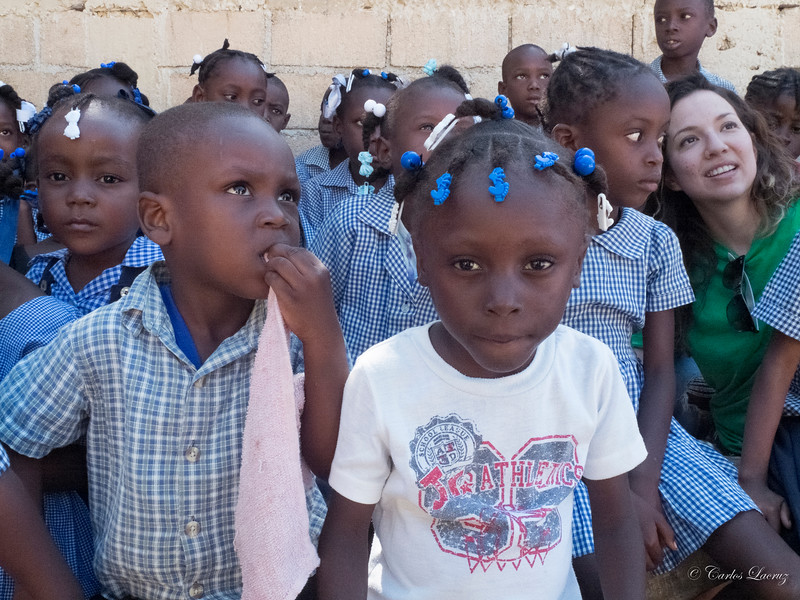 Haiti - Day 2-3-5.jpg