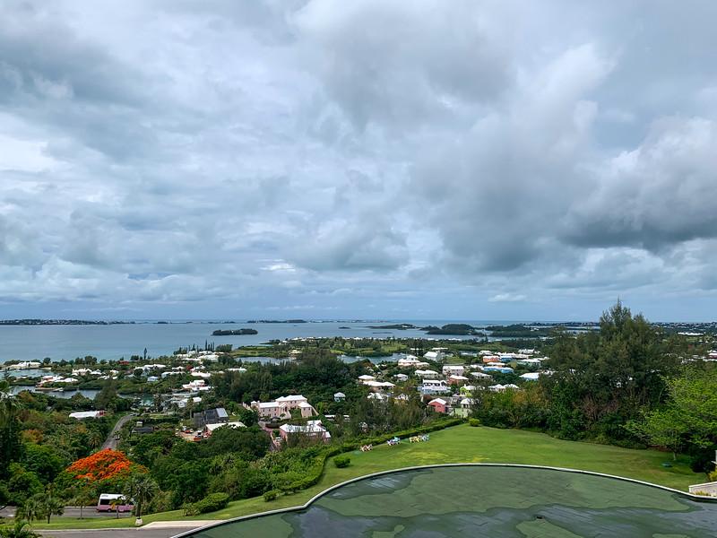 Bermuda-2019-1.jpg