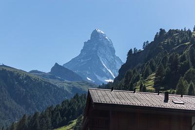 05 Zermatt