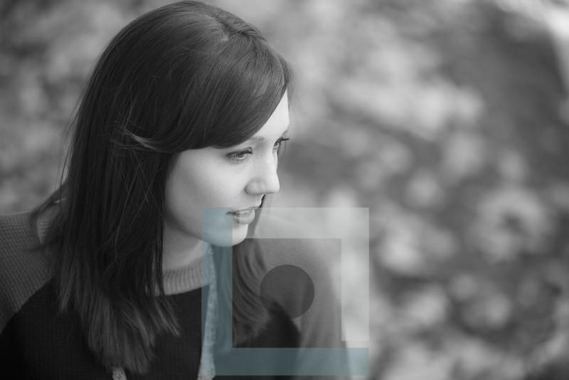 Melanie-95.jpg