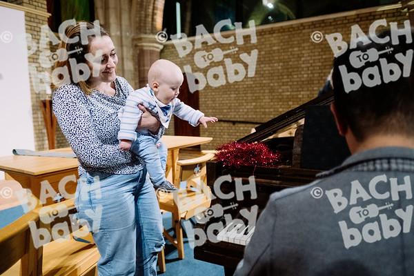 © Bach to Baby 2019_Alejandro Tamagno_Balham_2019-12-17 033.jpg