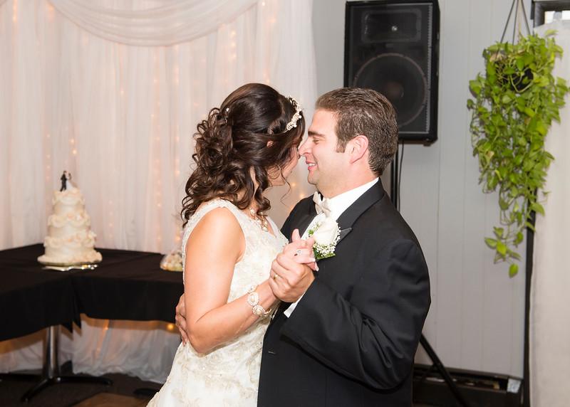 Guarino-Wedding-0489.jpg
