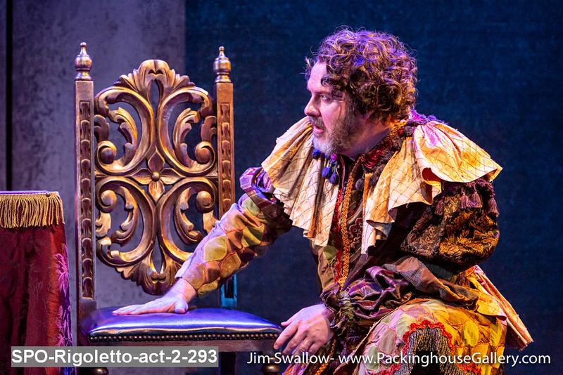 SPO-Rigoletto-act-2-293.jpg