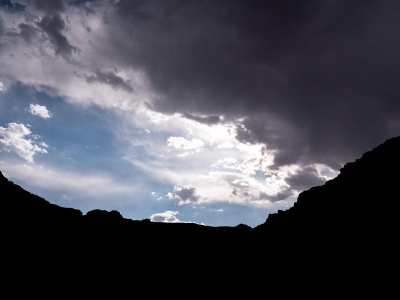 Grand Canyon-232.jpg