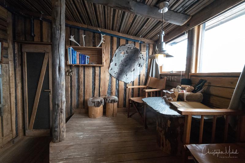 5-21-17013218longyearbyen.jpg
