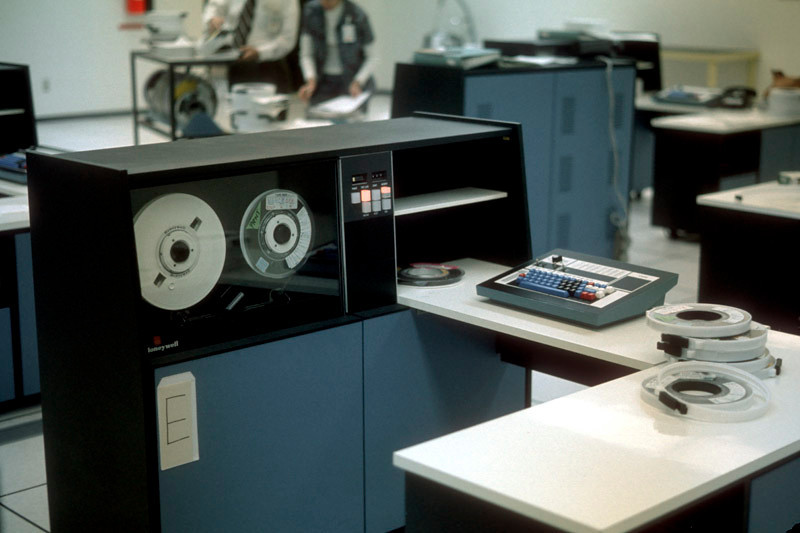 honeywell tape.jpg