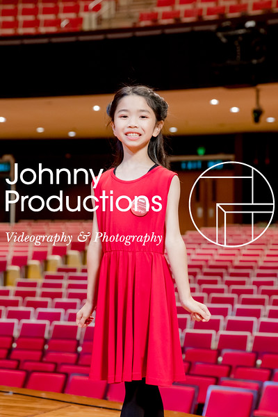 0056_day 2_ junior A & B portraits_johnnyproductions.jpg