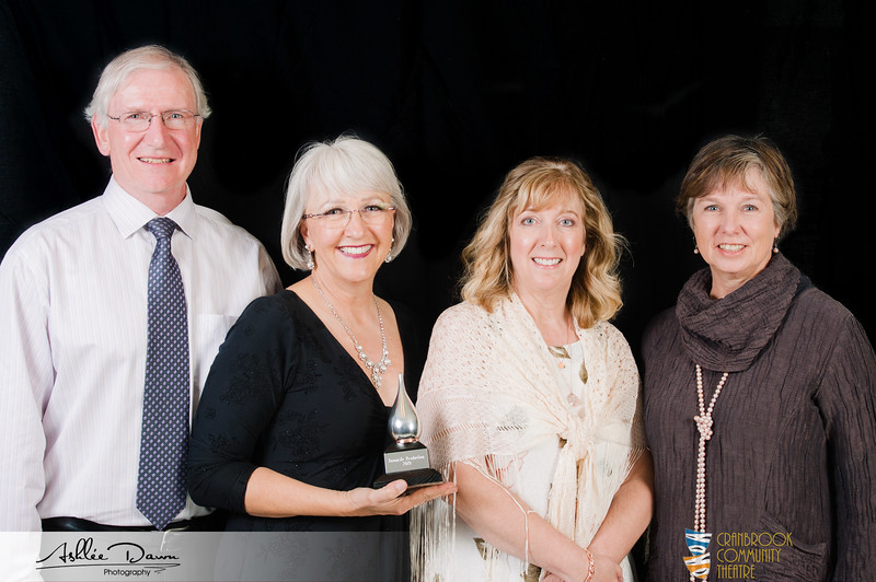 2019 CCT Abbott Awards Winners Favourite Production DOAF Elizabeth and Martin Ross City of Cranbrook.jpg