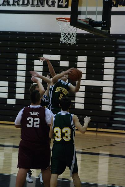 2010-01-08-GOYA-Warren-Tournament_063.jpg