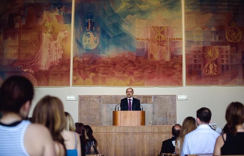 SDGs008_foto_www.klapper.cz.jpg