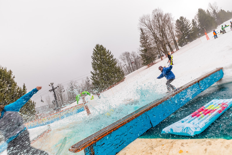 Pool-Party-Jam-2015_Snow-Trails-675.jpg