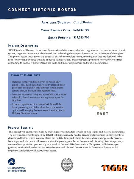 TIGER_2013_FactSheets_1_Page_05.jpg