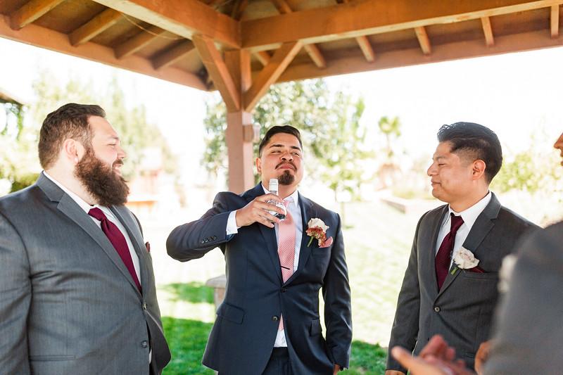 Alexandria Vail Photography Merced, CA Wedding Italy + Raul 1018.jpg