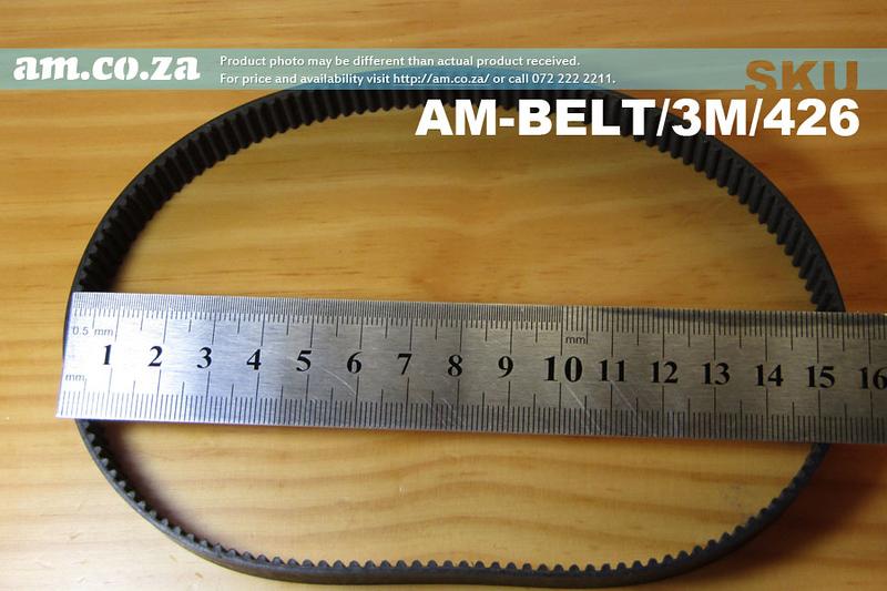 measurments-done.jpg