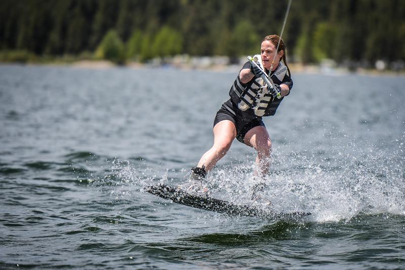 Big Bear Lake Wakeboarding-34.jpg