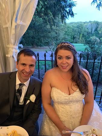 2019-09-27 Kate and Jason