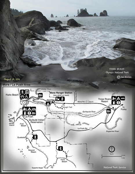 8.26.15 Third beach LaPush map S.jpg