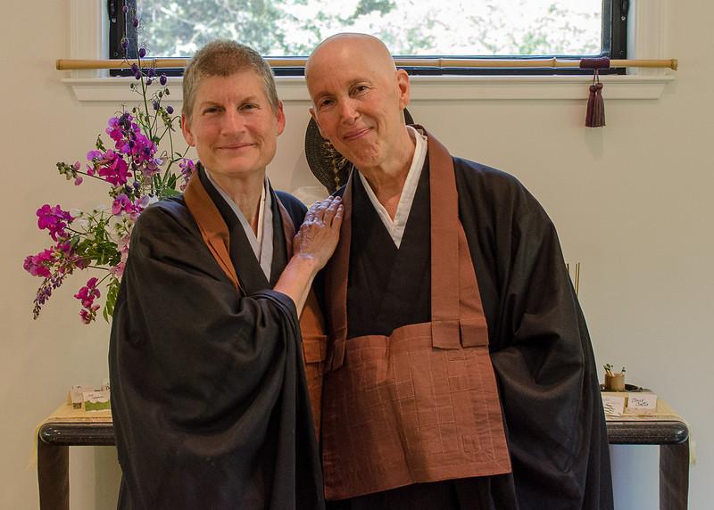 20130720-ZHS-Jill-brown robe-2749.jpg