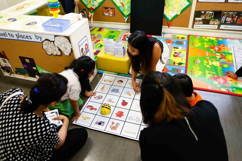 MFS Blk 419 Preschool Market -0013.jpg