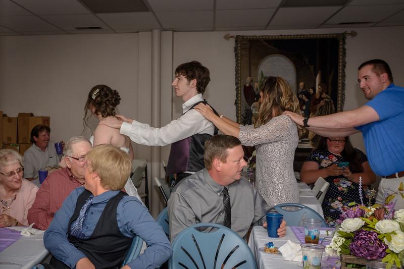 Kayla & Justin Wedding 6-2-18-641.jpg