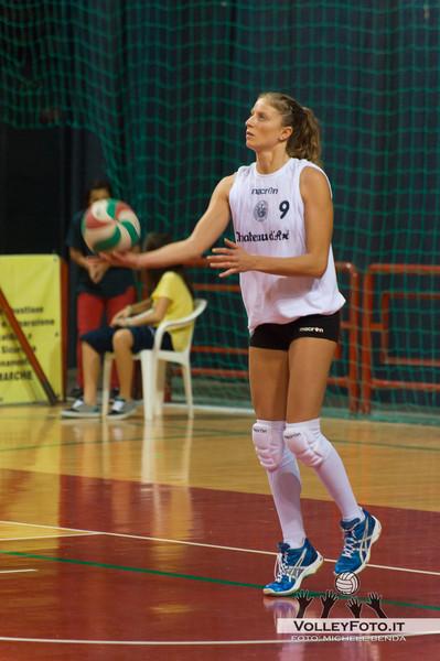 Alice Santini