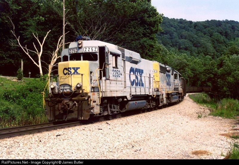 CSX6443-2252_2004.1.jpeg