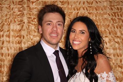 Alexandra & Kyle 1.16.2021