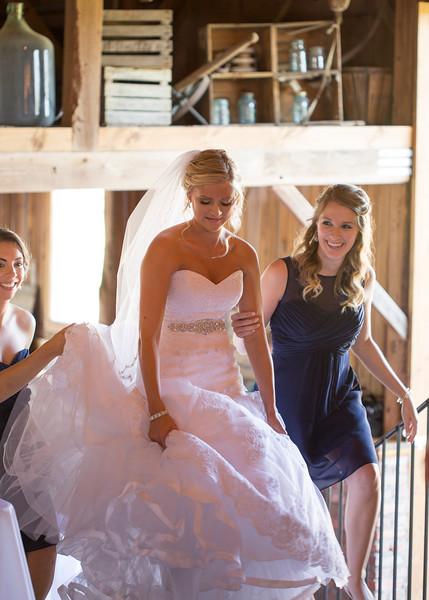 Snyder-Wedding-0211.jpg