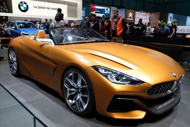 BMW Z4 02.jpg