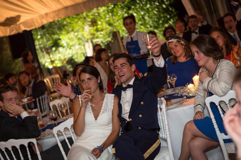 Paris photographe mariage -238.jpg