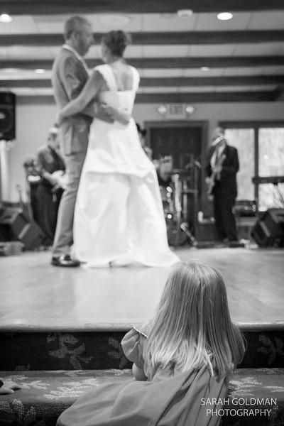 Scott-Kat-wedding-small-file (459).jpg