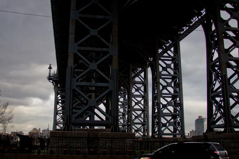 New York City-26.jpg