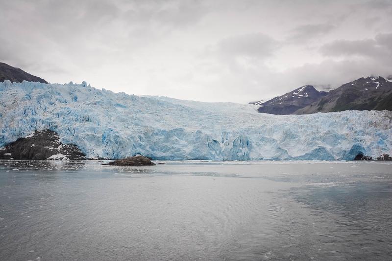 Kenai-Fjords-143.jpg