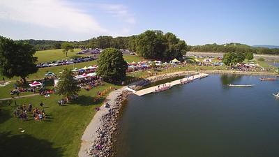 Erlanger Dragonboat Race 5.07.16