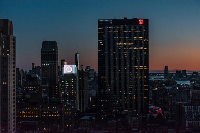 City with city lights.jpg