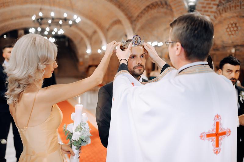 Wedding-0869.jpg