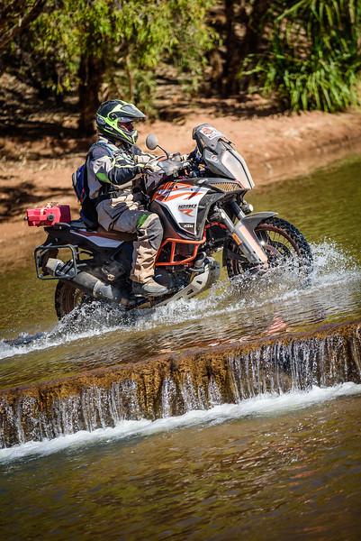 2018 KTM Adventure Rallye (602).jpg