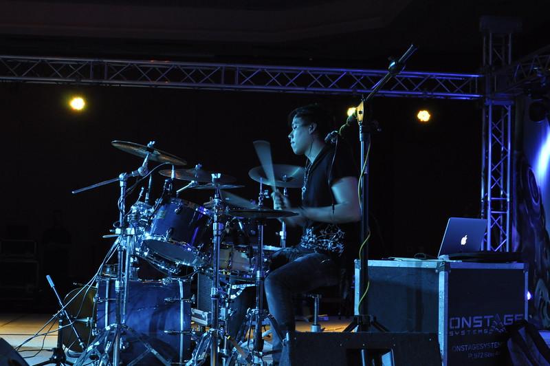 www.nellieanger.com1924.JPG