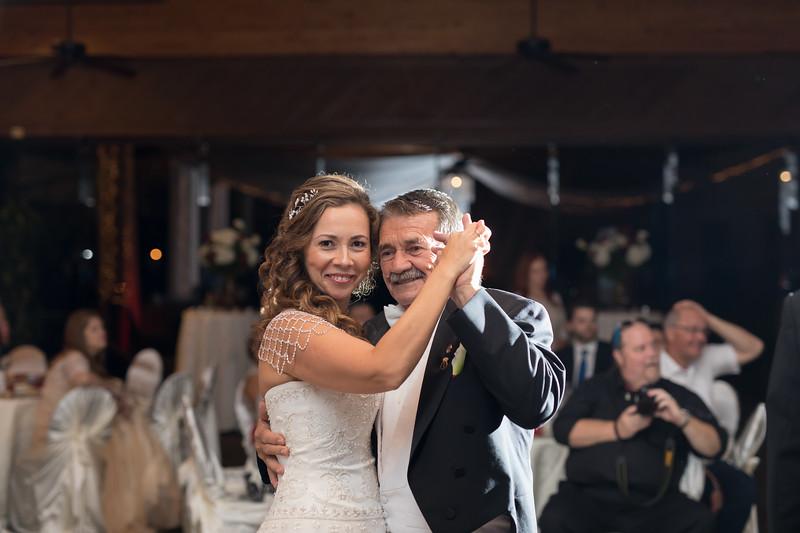 Houston Wedding Photography ~ Janislene and Floyd-1611.jpg